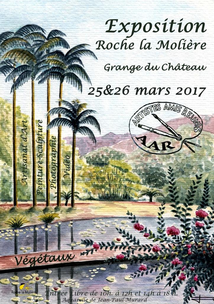 Aar affiche roche 2017 palmiers web