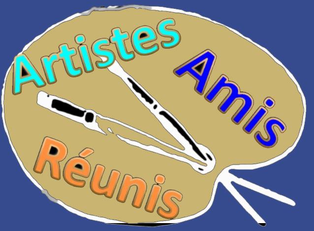 Logo aar 2014 copie temps 1