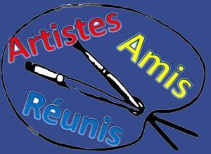 Artistes Amis Réunis